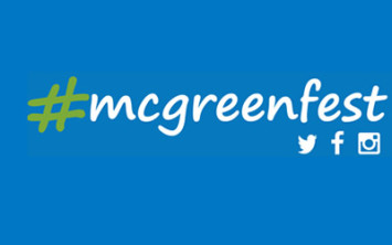 GreenFest-Hashtag-500-2503