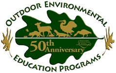 Outdoor Environmental Education Programs