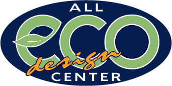 All Eco Center Logo