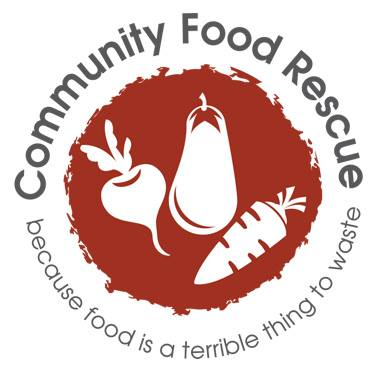 Community Food Rescue