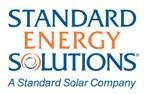 Standard Energy Solutions