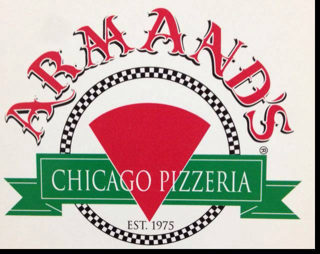 Armands Chicago Pizzeria