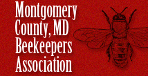Montgomery County Beekeepers Association