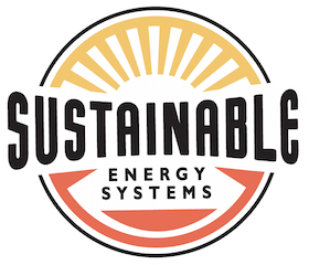 Sustainable Energy Systems