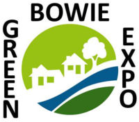 Bowie Green Expo Logo