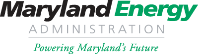Maryland Energy Administration