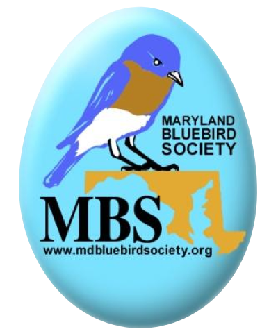 Maryland Bluebird Society