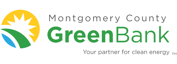 Montgomery County Green Bank