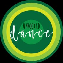 UpRooted Dance