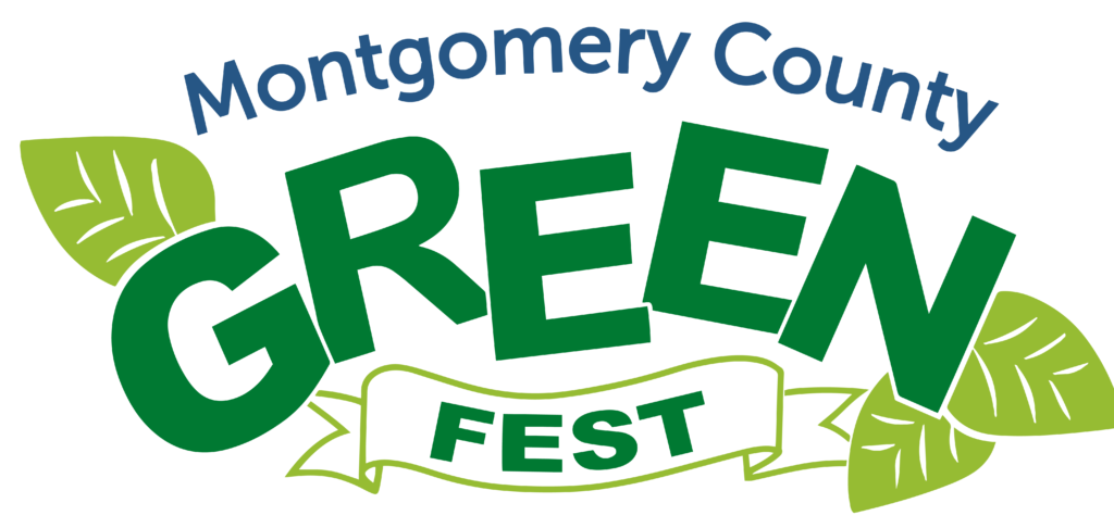 New GreenFest Logo Large